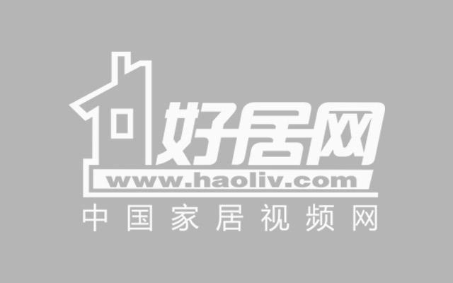 CIFF Guangzhou 精彩提前看 | 让你的创想领先一整年的设计盛会